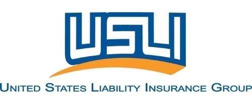 United states liability group.jpg
