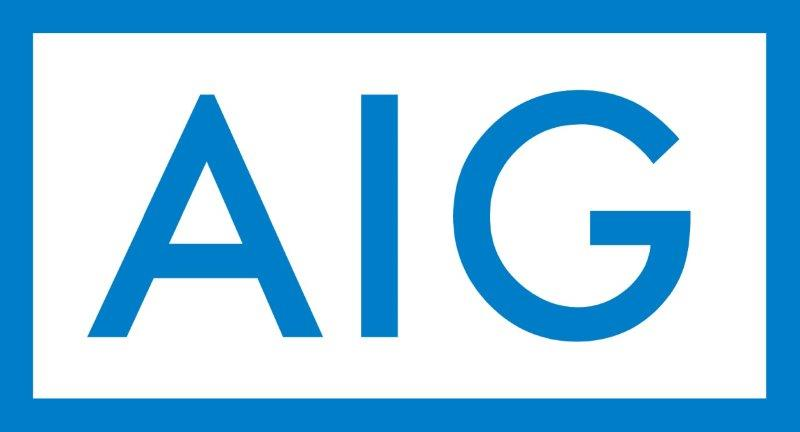 aig logo.jpg