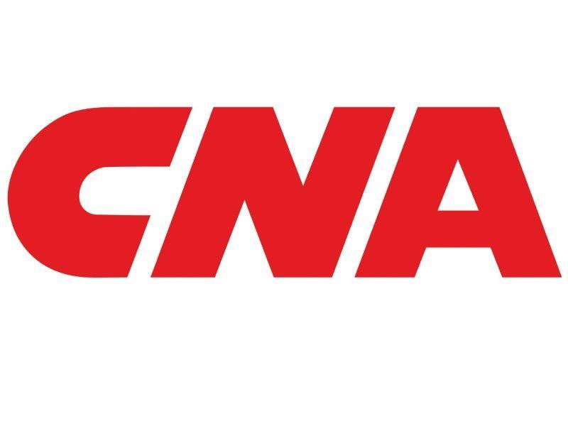 cna insurance.jpg