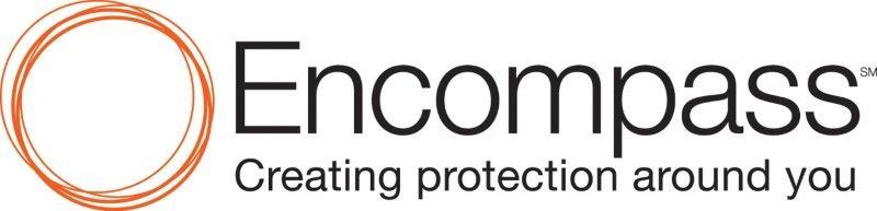 Encompass-Insurance.jpg