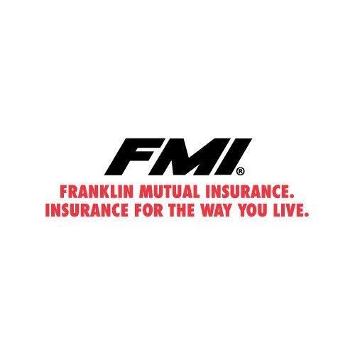 franklin-mutual-insurance.jpg