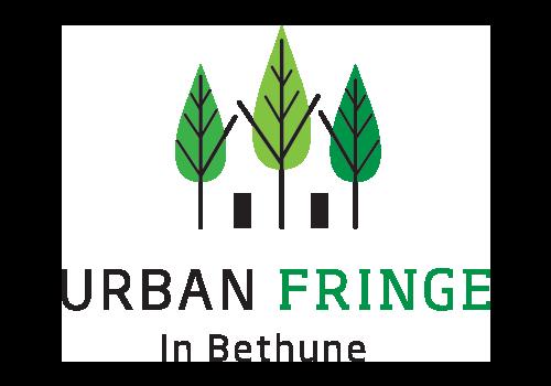 Urban Fringe - in Bethune - urbanfringe.ca