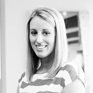 MELISSA MCCULLOUGH - Director, Sales & Design