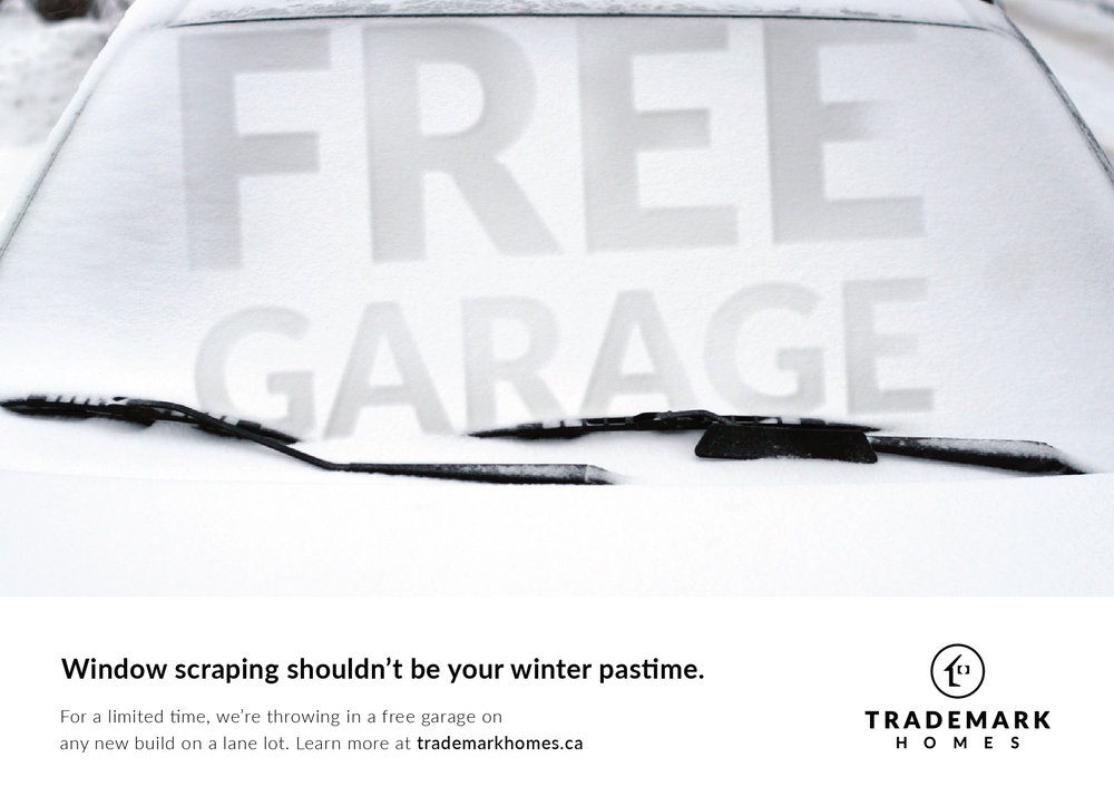 Trademark_FreeGarage_Winter.jpg