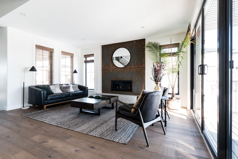 3. Living Room .jpg