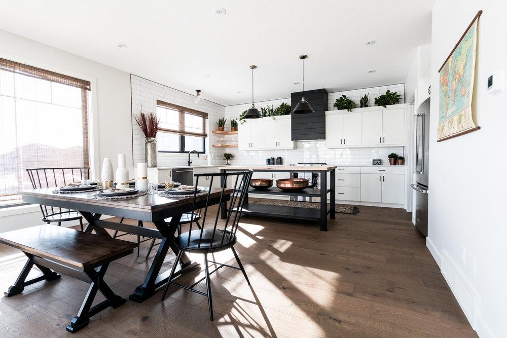 4. Kitchen Dining.jpg