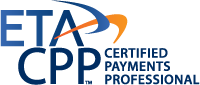cpp-certified.png