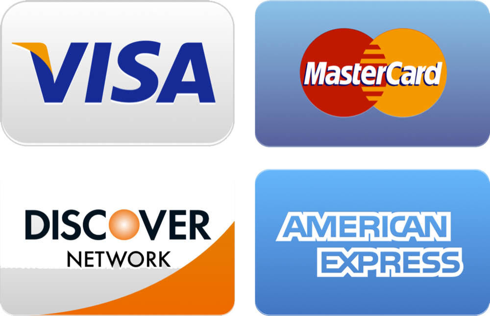 accept-credit-cards.png