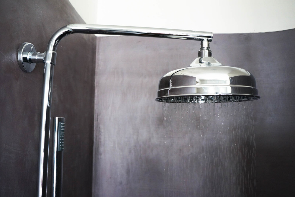 Showerhead (1 of 1).jpg