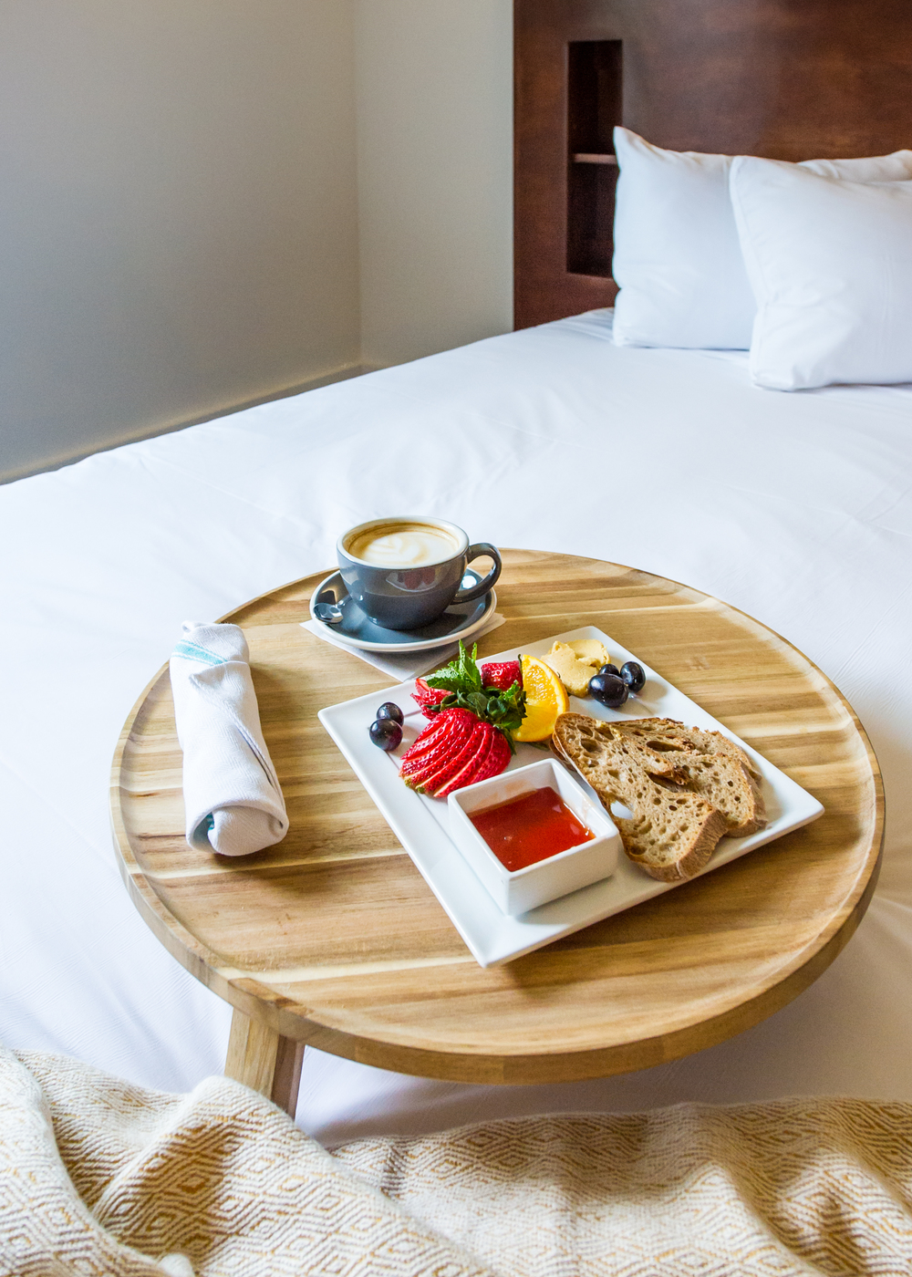Breakfast in Bed 2.jpg