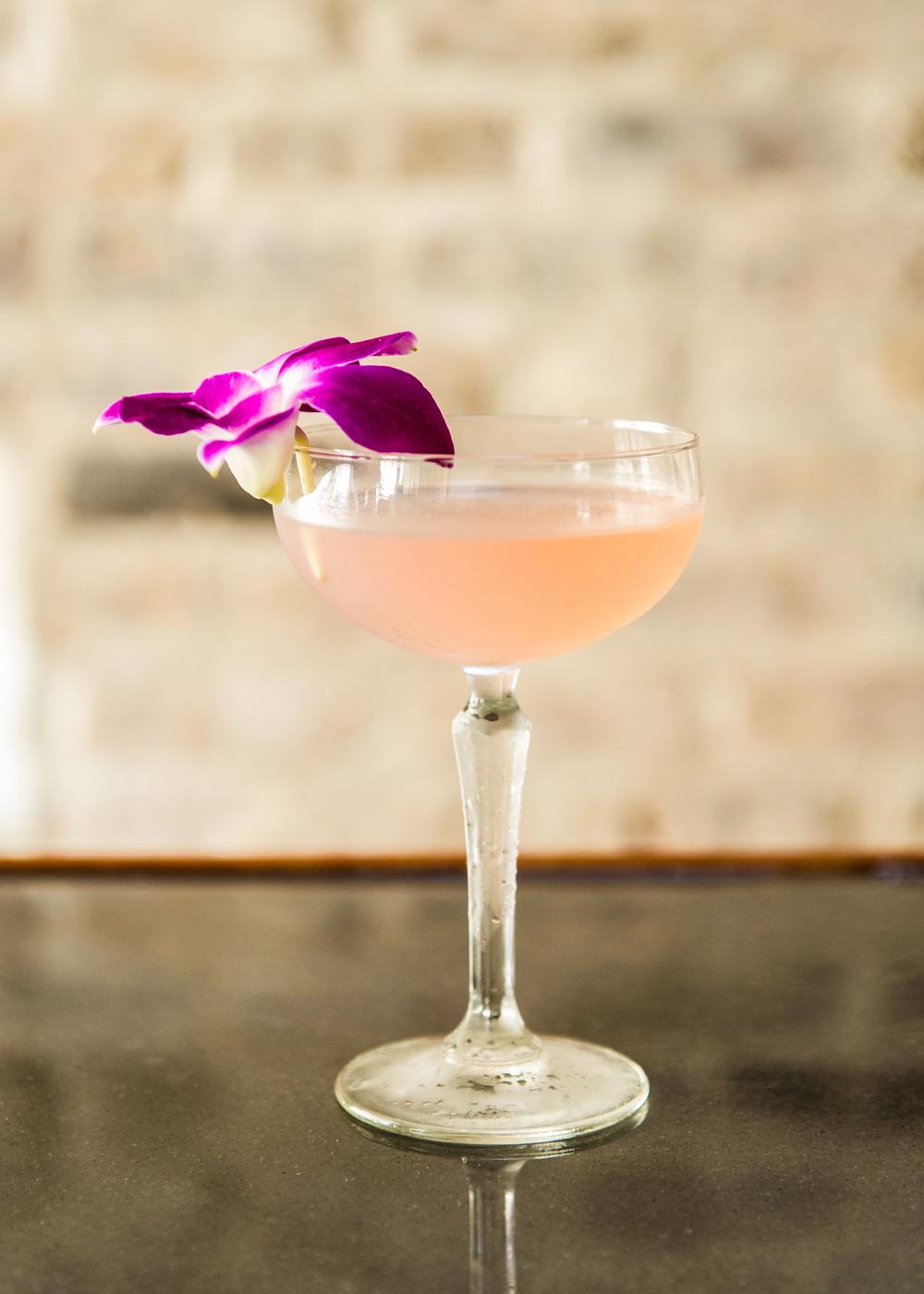 Chinguerito Cocktail.jpg