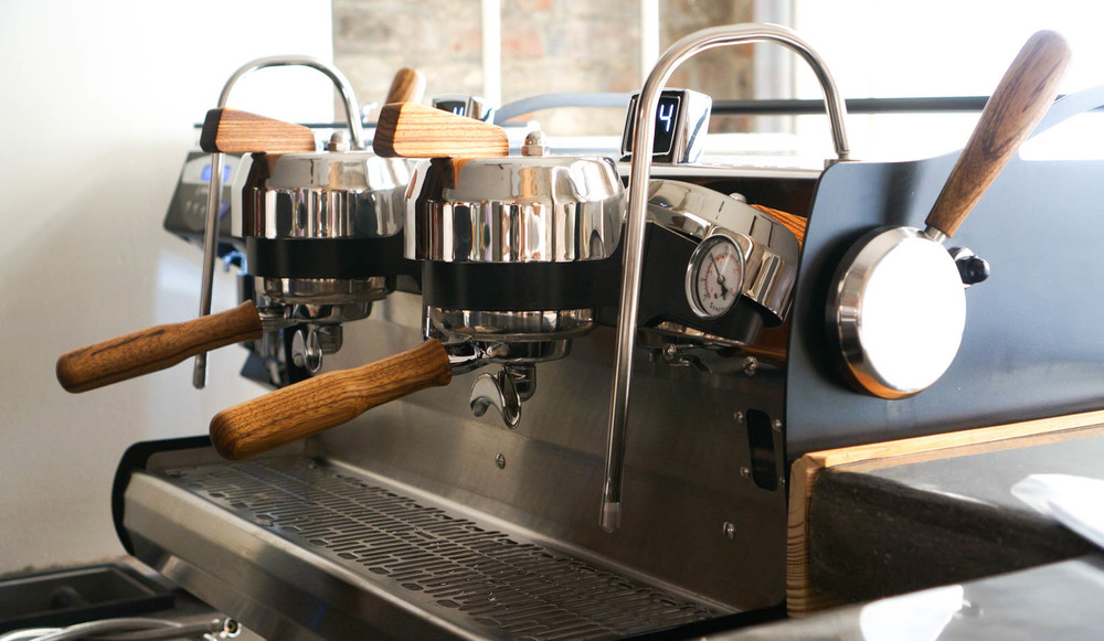 Espresso Machine (1 of 1).jpg