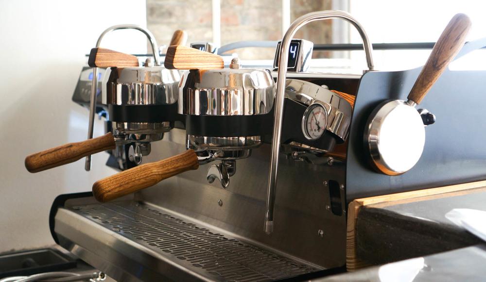 Espresso Machine (1 of 1).jpg
