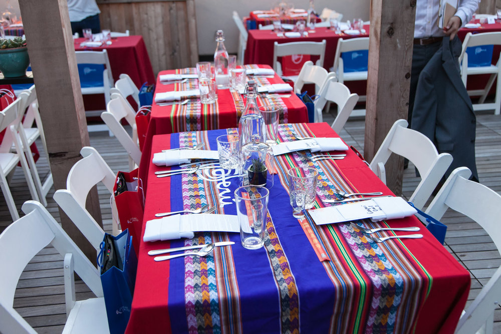 Tablescape 1.jpg