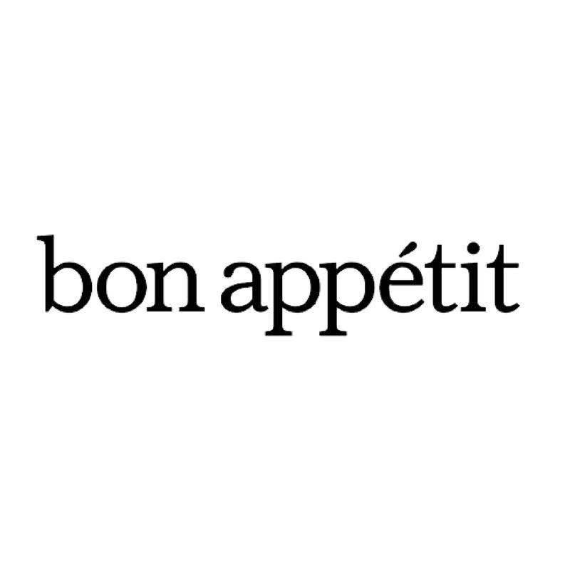 Catahoula Hotel in Bon Appetit Magazine