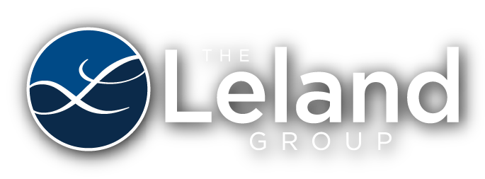 The Leland Group | Cincinnati Custom Home Builder