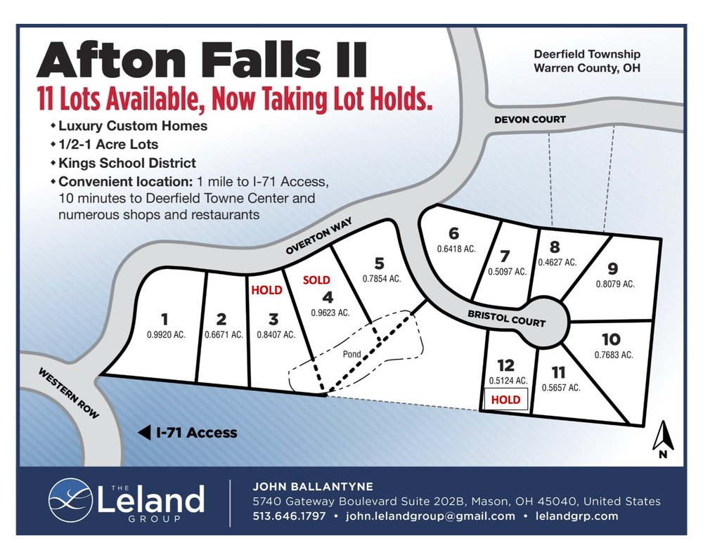 Leland_Afton_Falls Sign- edit 12-1-17 copy.jpg
