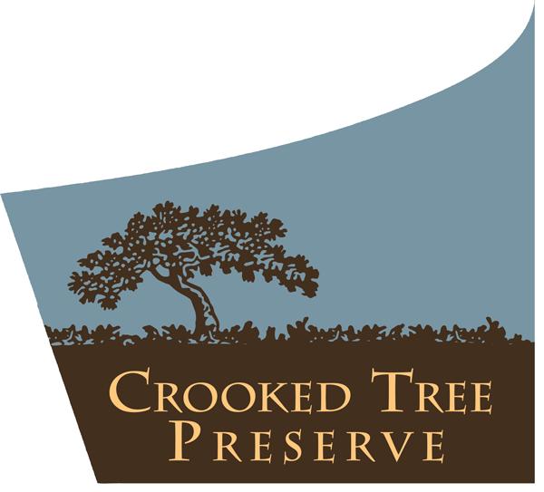 CrookedTree logo 2.png