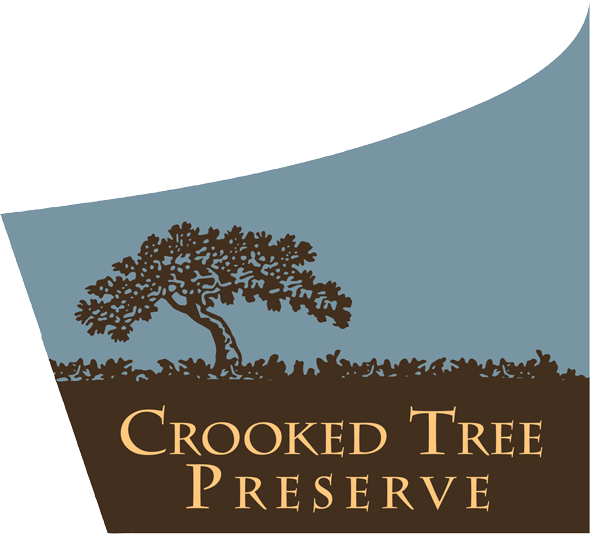 CrookedTree logo 2.png