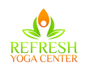 Refresh-yogacenter-logo_400x112.png