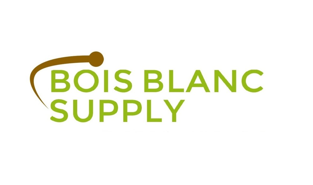 Bois Blanc Supply Logo_Vertical.jpg
