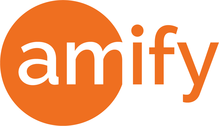 amify_logo_orange.png