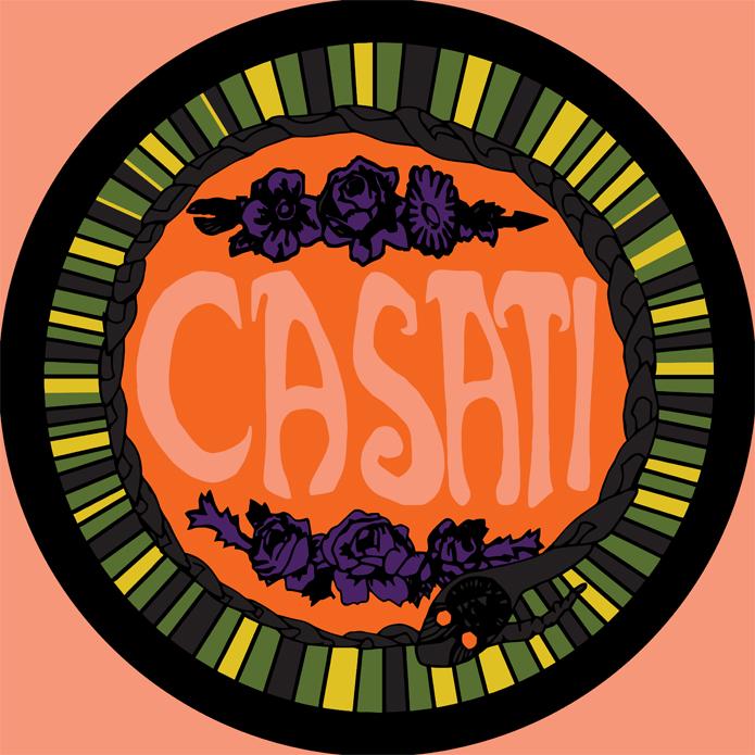 Casati-Facebook-Pic-July-2017.jpg
