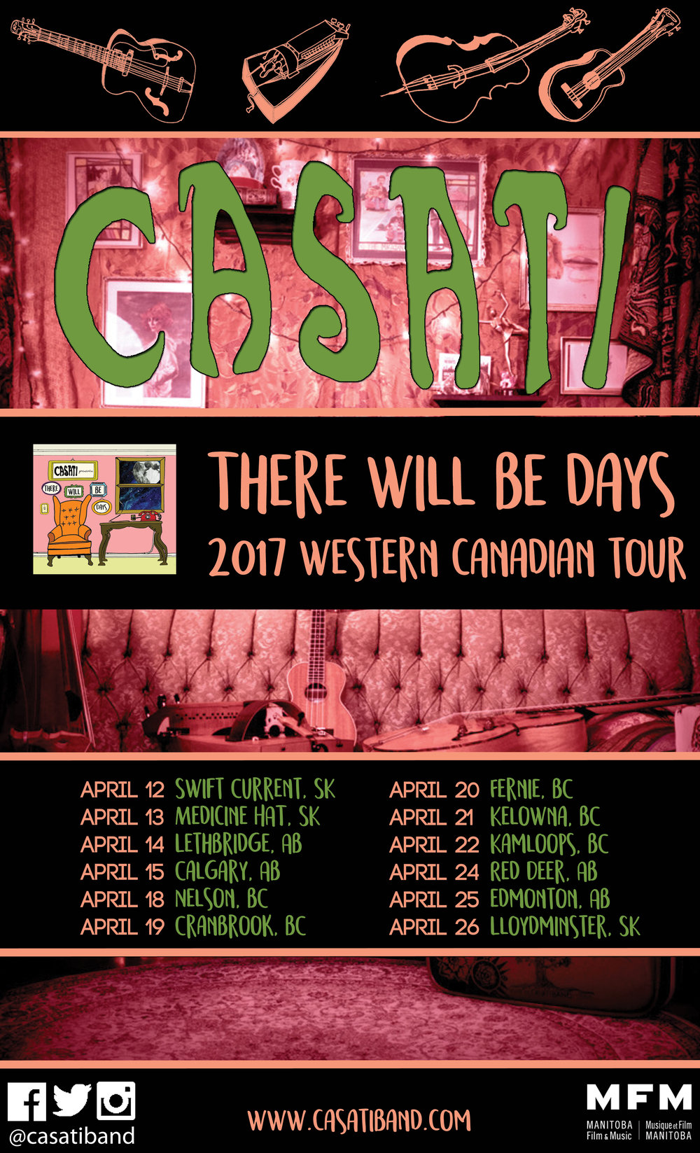 Casati-Western-Canadian-Tour-Poster.jpg