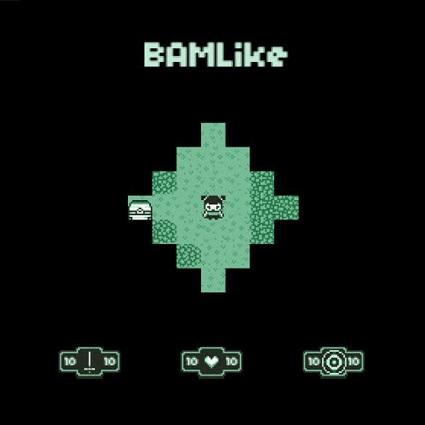 BAMLike Cover.jpg