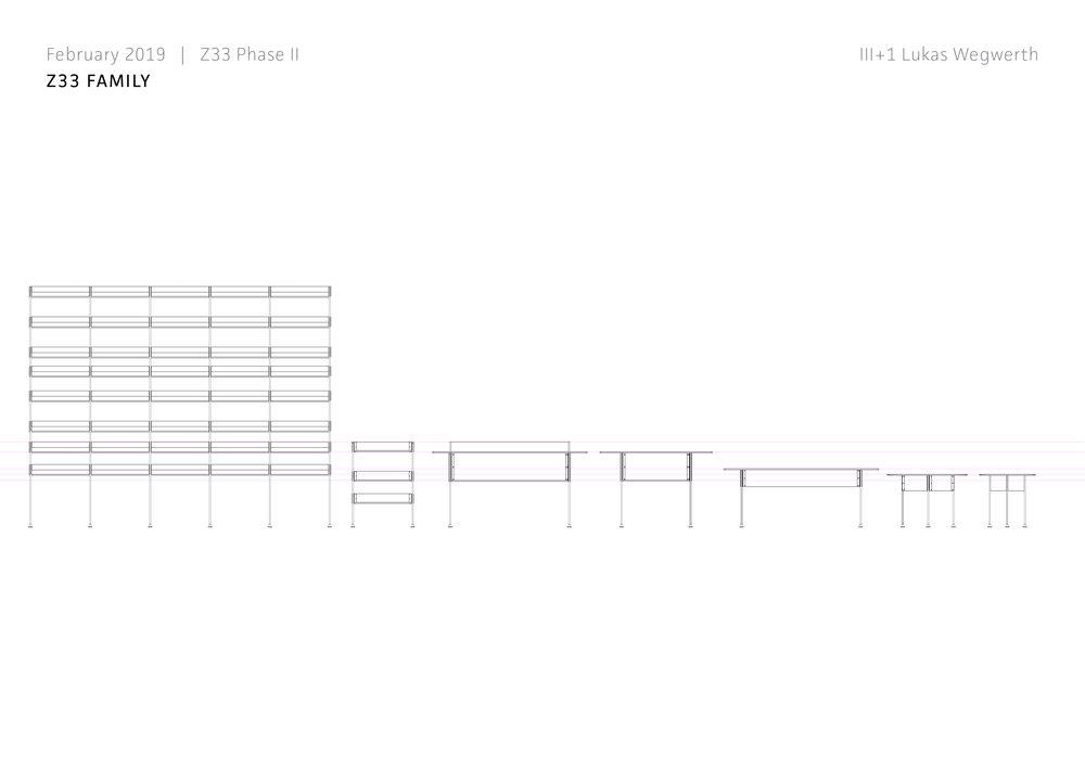 Z33_Phase II5.jpg