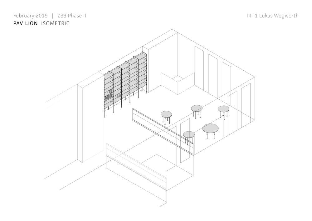 Z33_Phase II14.jpg