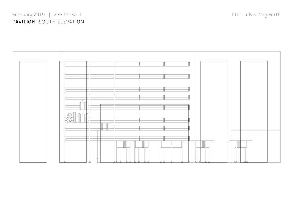 Z33_Phase II16.jpg