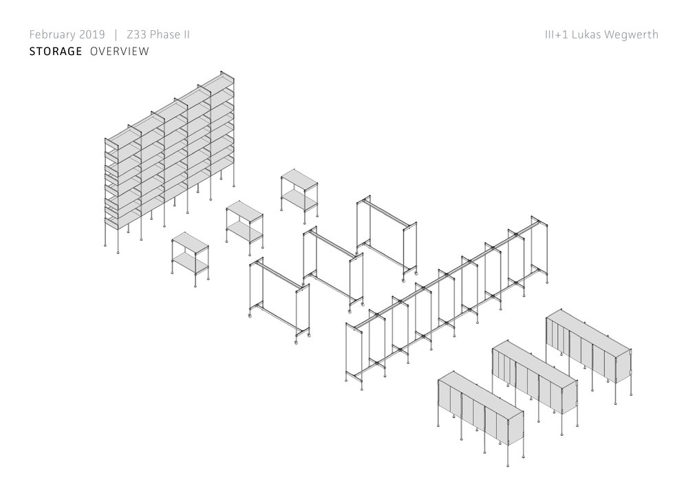Z33_Phase II36.jpg