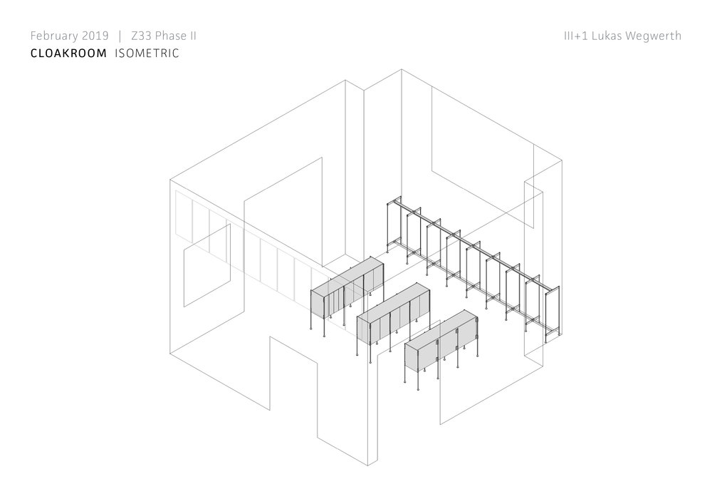 Z33_Phase II11.jpg