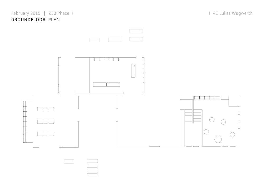 Z33_Phase II4.jpg