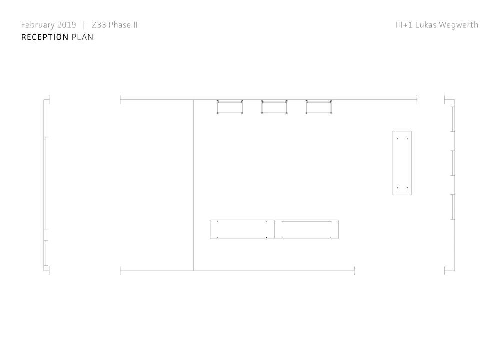 Z33_Phase II8.jpg
