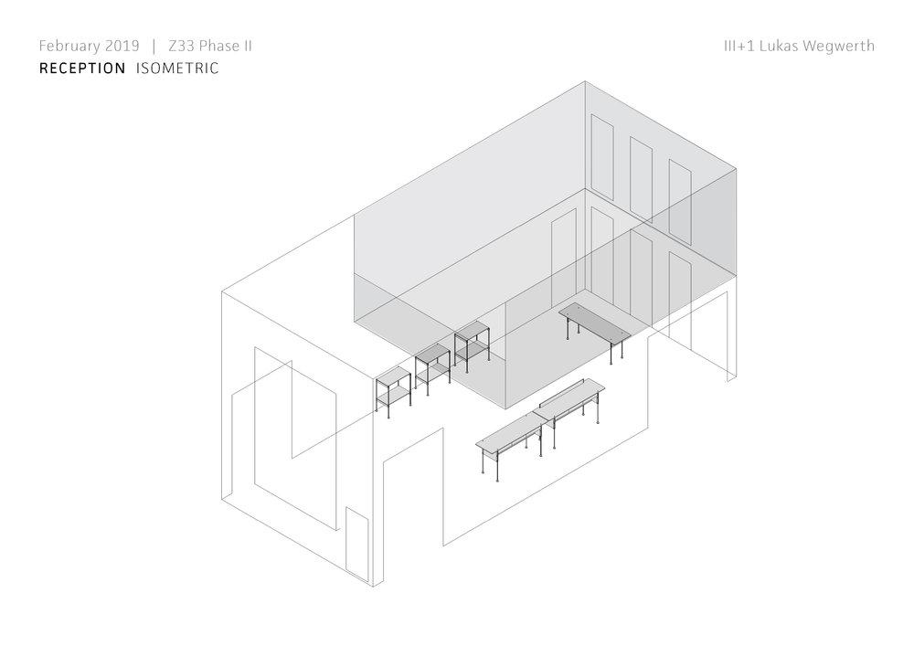 Z33_Phase II_Page 7.jpg