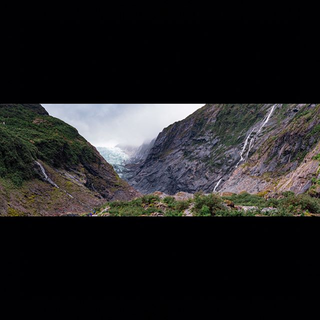 All we have to decide is what to do with the time that is given to us. . . . . . .  #newzealand #mountains #photography #franzjosefglacier #instawow #glacier #glacierphotography #mountainphotography #instashare #outdoors #outdoorphotography #panorama #panoramaphotography #colorcorrection #nature #waterfall #waterfallphotography #instafollow #trip #travelphotography #newzealandphotography #amazing #instapic #5dmarkiv #dslr #franzjosef #waterphotography #rocks #views #naturephotography