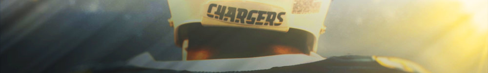 Chargers Quiz GRaphics - Adapted every week. By you or us. Your choice.