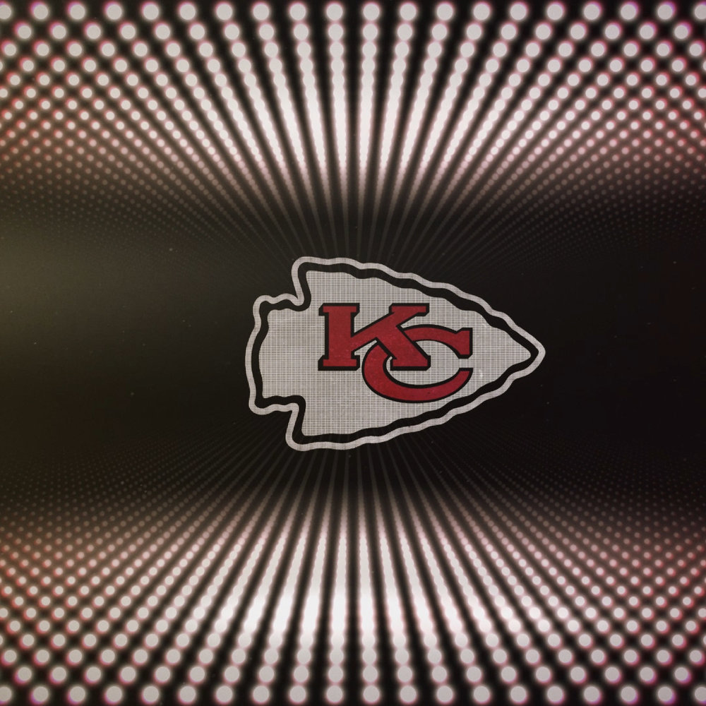 Chiefs off-season by the numbers -