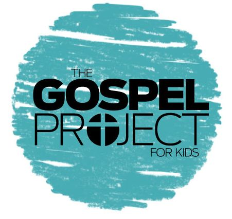 RISING-Gospel-Project-for-Kids.jpg