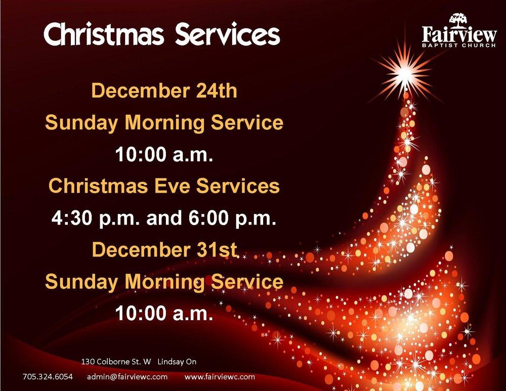 CHRISTMAS SERVICE SCHEDULE.jpg