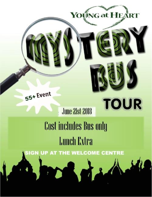 MYSTERY BUS TOUR 21JUN2018 POSTER.jpg