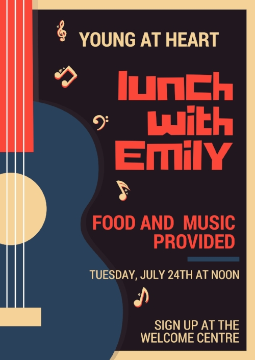 LUNCH WITH EMILY POSTER.jpg