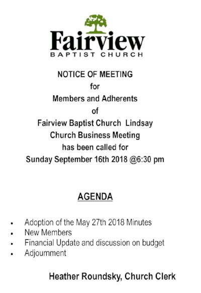Business Meeting Agenda & Notice Poster 16SEP2018.jpg