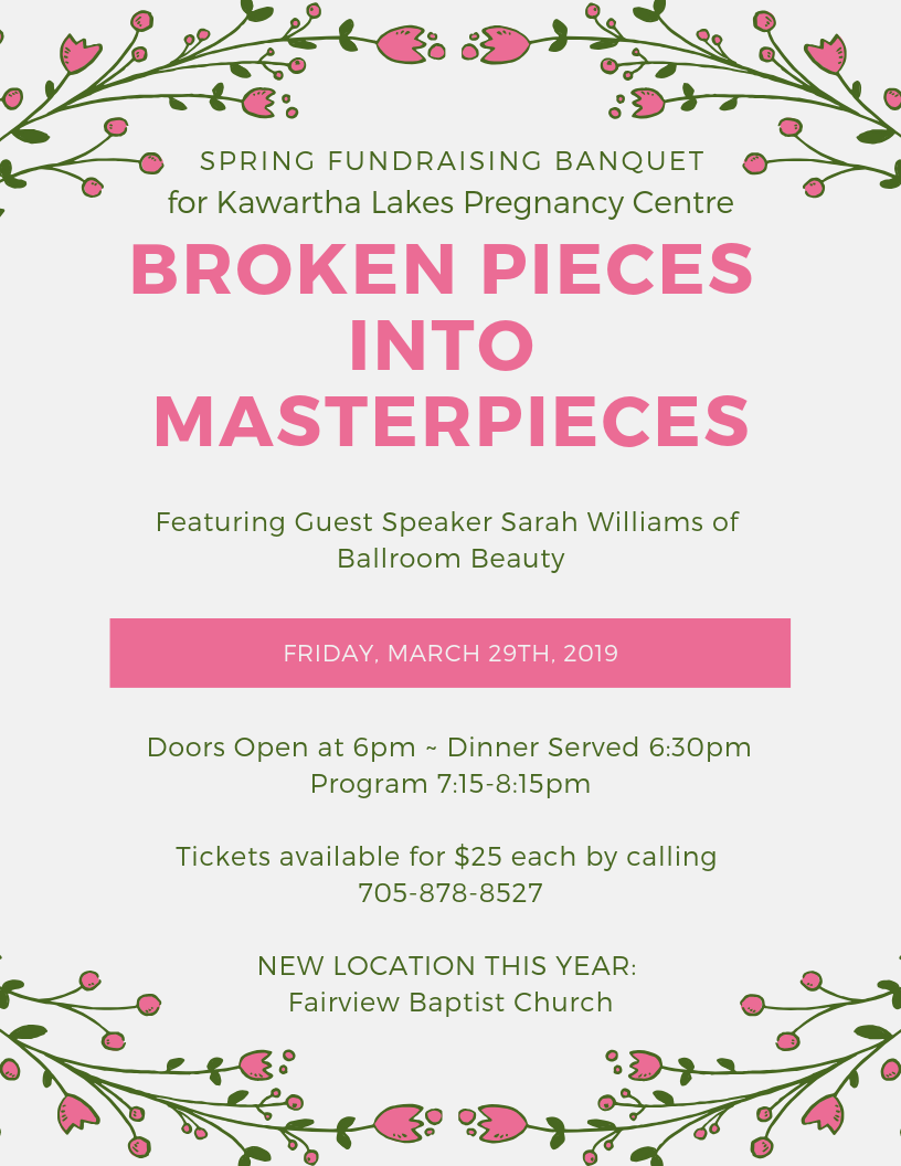 spring fundraising banquet poster 2019.png