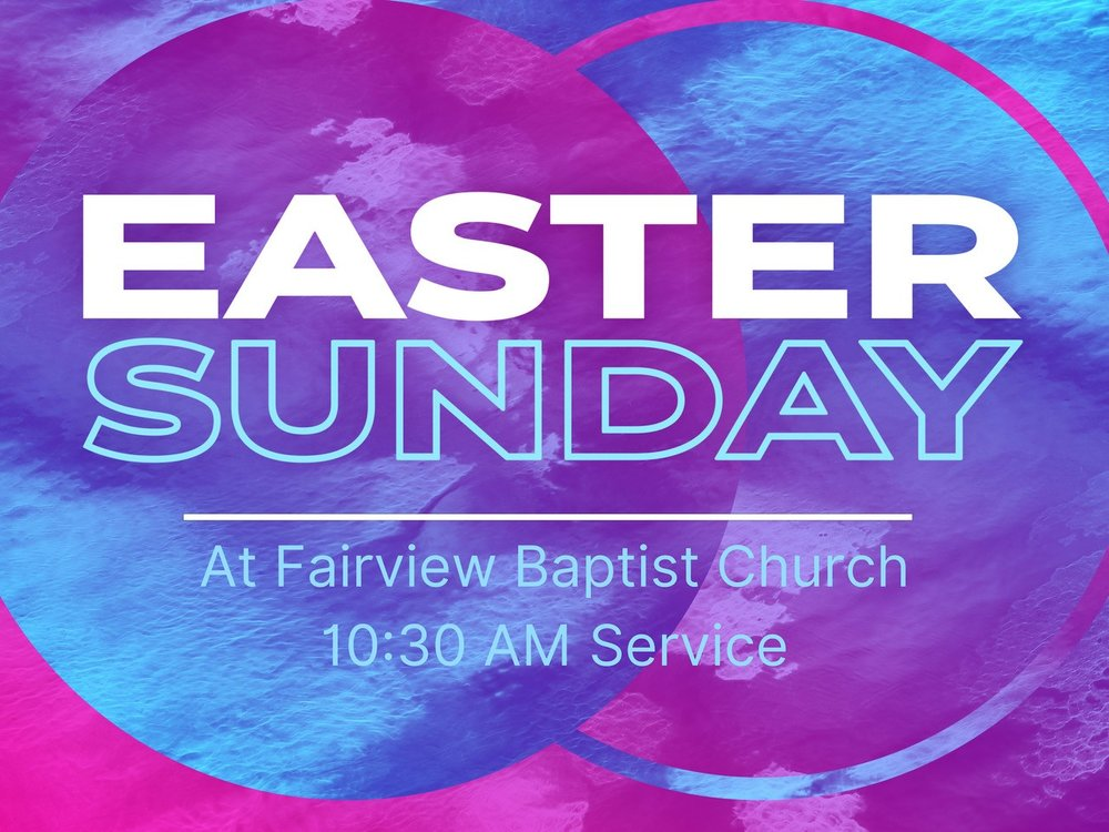 EASTER SERVICES 2019.jpeg