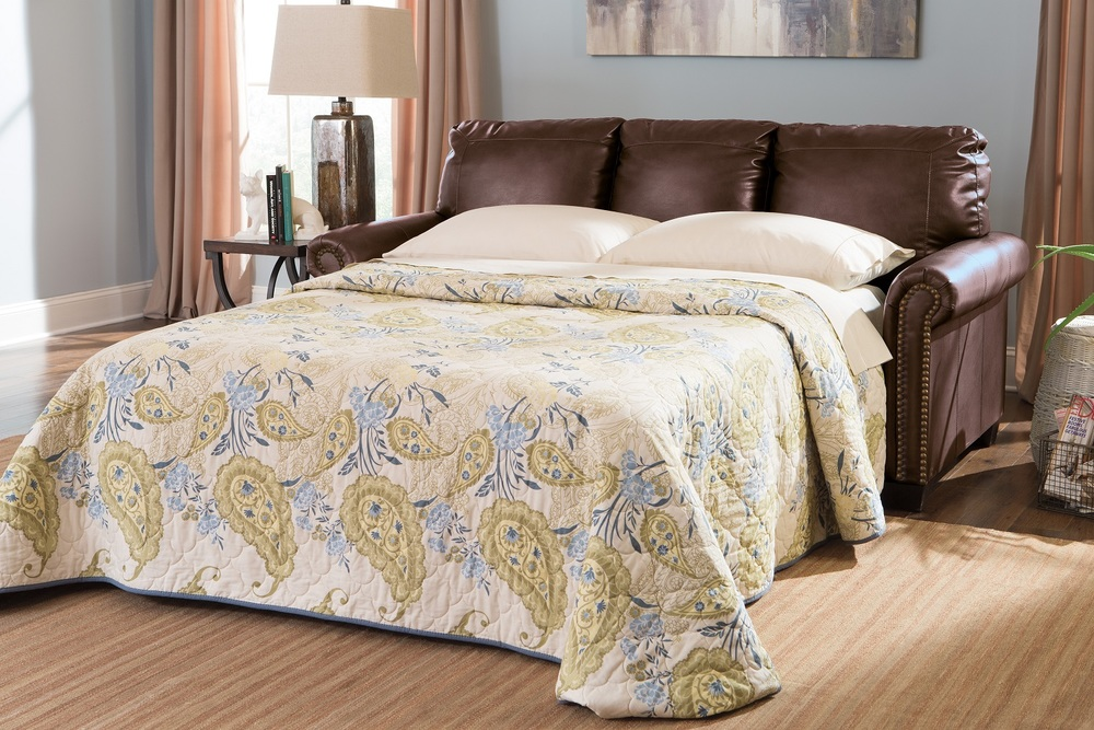 Ashley Lottie $849.99 Sleeper