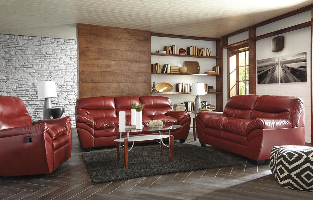 Ashley Tassler $519.99 Sofa  $469.99 Loveseat