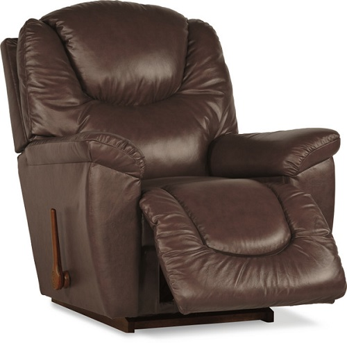 RECLINERS, LIFT CHAIRS & MASSAGE CHAIRS